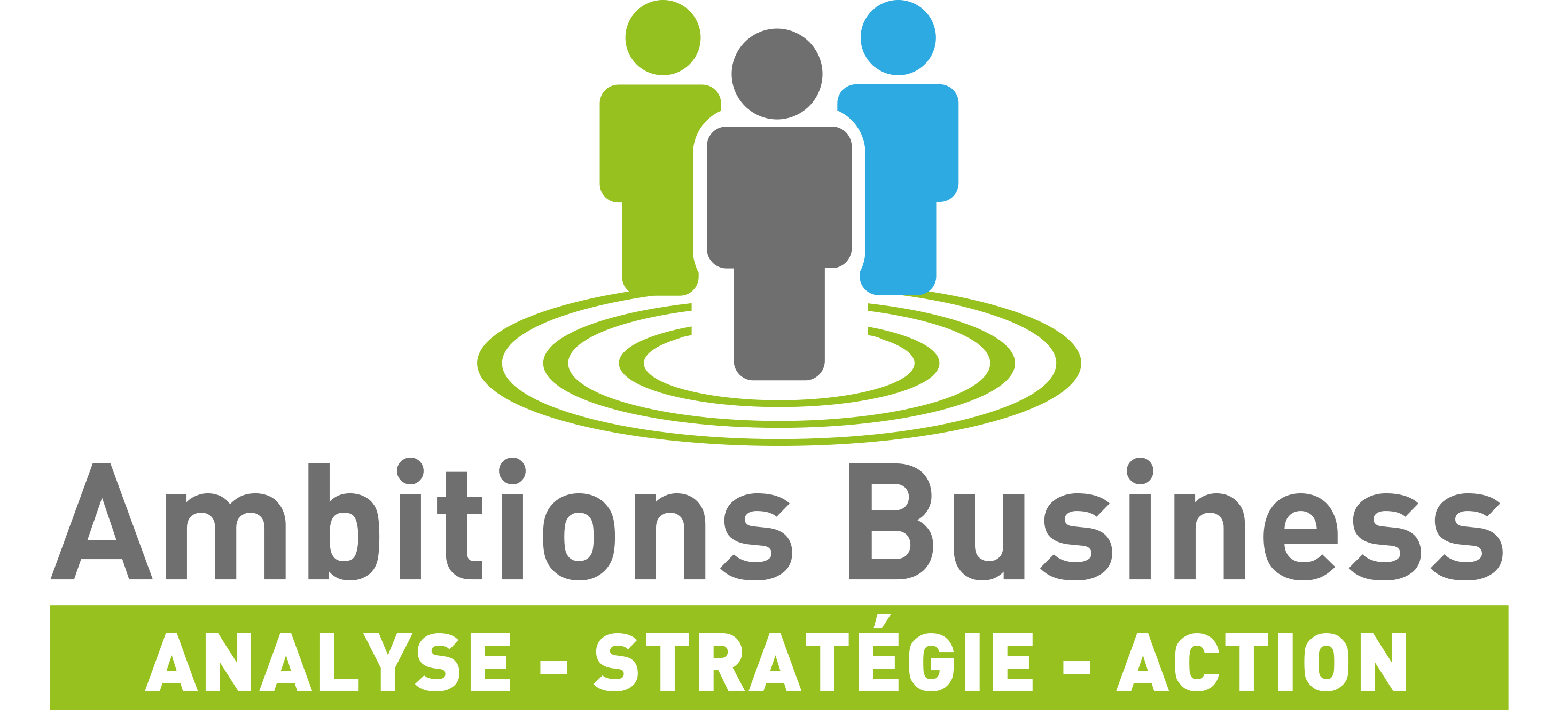 Ambitions Business